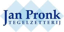tegelzetter voorbeeld logo